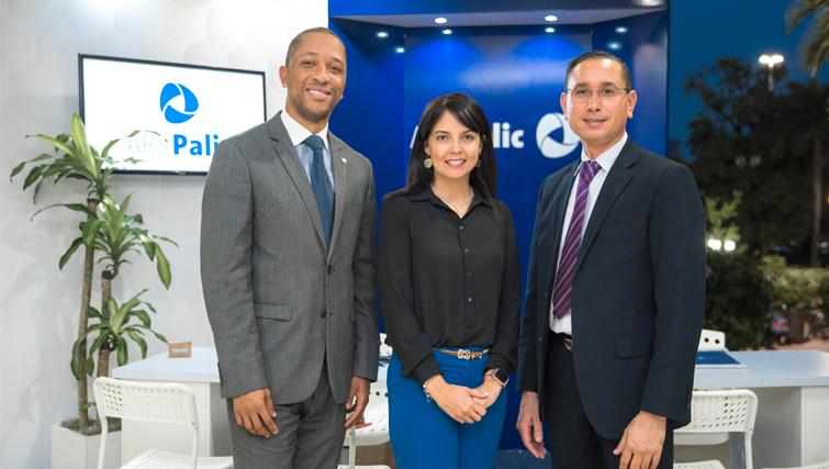 ARS Palic apoya a los jóvenes emprendedores