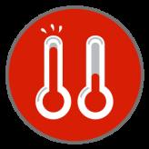 Un-alto-a-la-temperatura