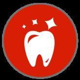 Odontología-Adultos-164x164